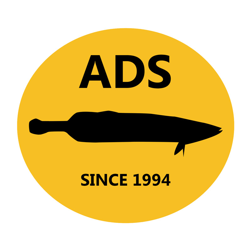 Joukkueen logo
